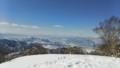 150222_野沢温泉スキー場山頂