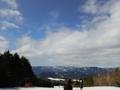 150404_鷲ヶ岳スキー場山頂