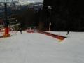 150404_鷲ヶ岳スキー場 ロングBOX