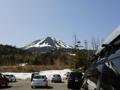 150501_チャオ御岳スノーリゾート