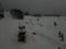 151205_鷲ヶ岳スキー場