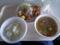 ラウンジ定食(おんたけ2240)