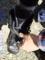160409_チャオ レンタルブーツ