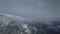 160313 白馬八方尾根スキー場 頂上から