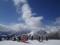 160312 白馬岩岳スノーフィールド