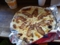 170101 ルイスでピザ