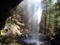 170507 御岳山 新滝