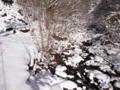 181230 めいほうスキー場