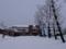 180101 スキージャム勝山 センターハウス