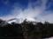 180104 御嶽山