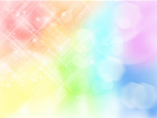 f:id:hymyritsuko:20170720062908j:image