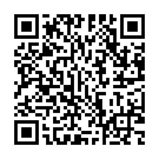 f:id:hymyritsuko:20171030160056p:image