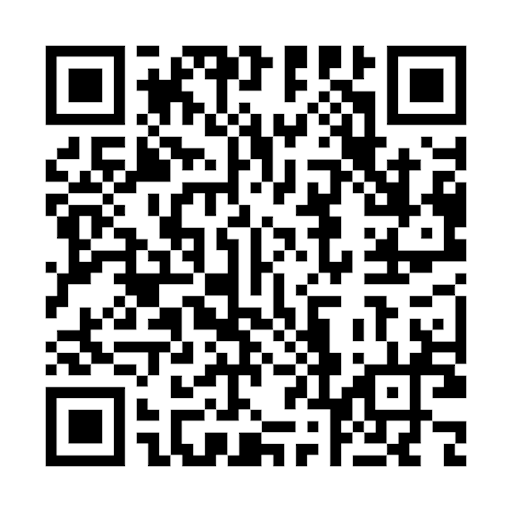 f:id:hymyritsuko:20171227095125p:image