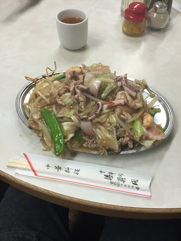 f:id:hynm_chinatown-rix:20141210140354j:plain
