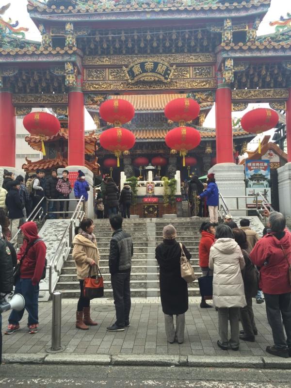 f:id:hynm_chinatown-rix:20150102173610j:plain