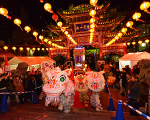 f:id:hynm_chinatown-rix:20150212130029j:plain