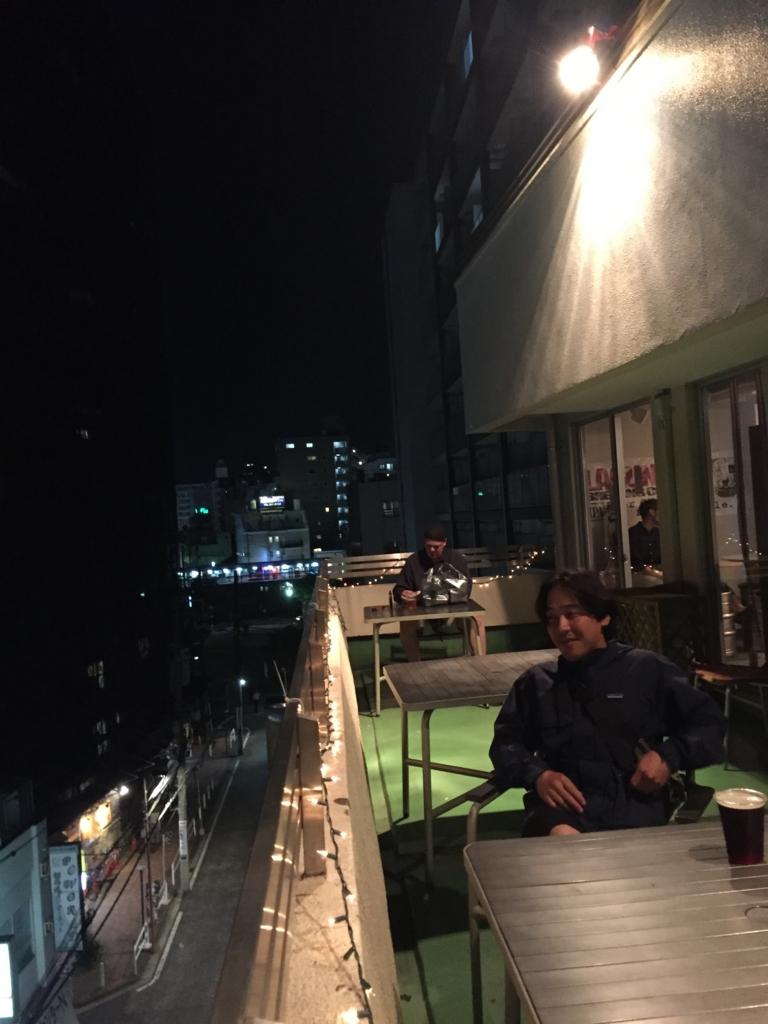 f:id:hynm_chinatown-rix:20160606161914j:plain