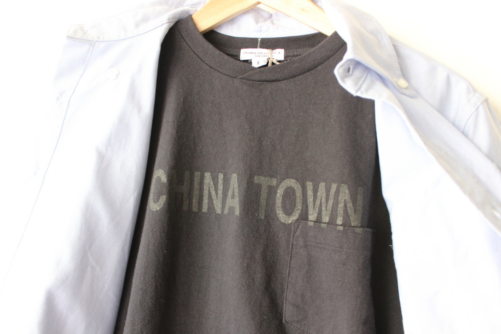f:id:hynm_chinatown-rix:20170519142813j:plain