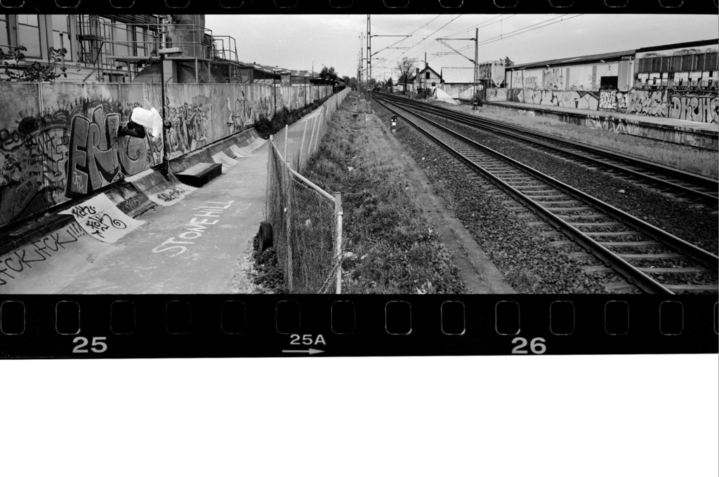 f:id:hynm_chinatown-rix:20171025121732p:plain