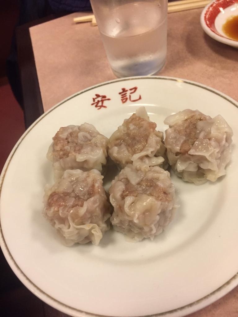 f:id:hynm_chinatown-rix:20171109122554j:plain
