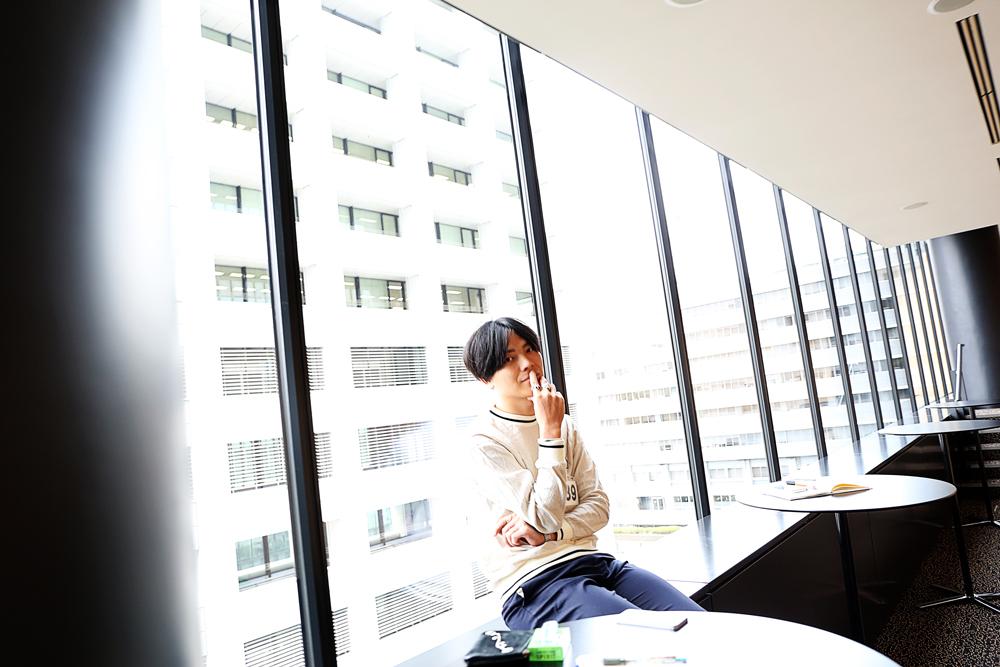 f:id:hynm_daisuke_endo:20170829215857j:plain