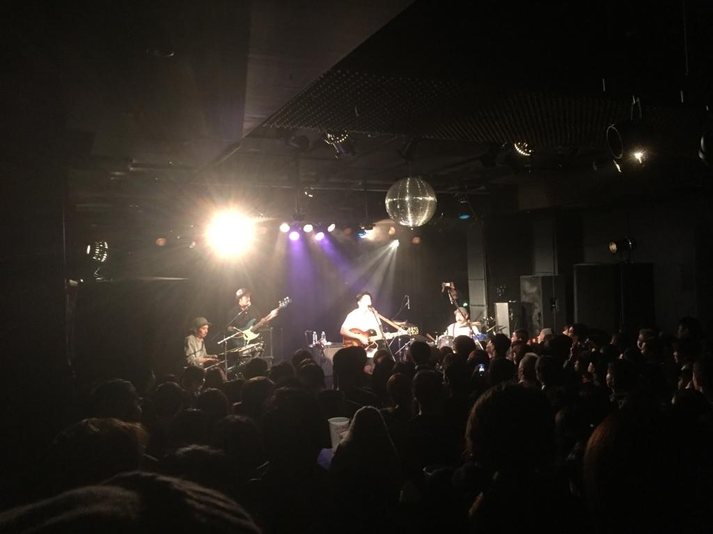 f:id:hynm_daisuke_endo:20171125170534j:plain