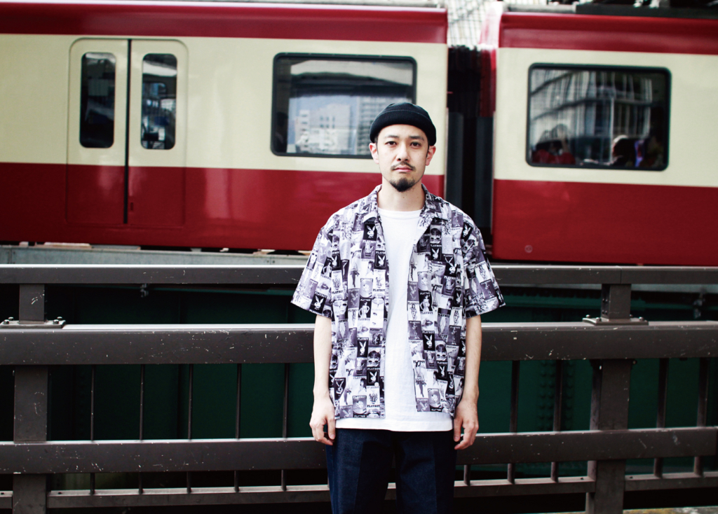f:id:hynm_daisuke_endo:20180523113535j:plain