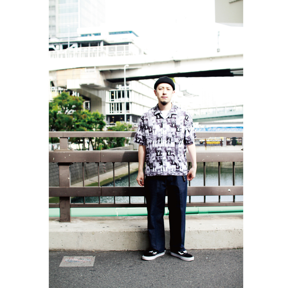 f:id:hynm_daisuke_endo:20180523113552j:plain