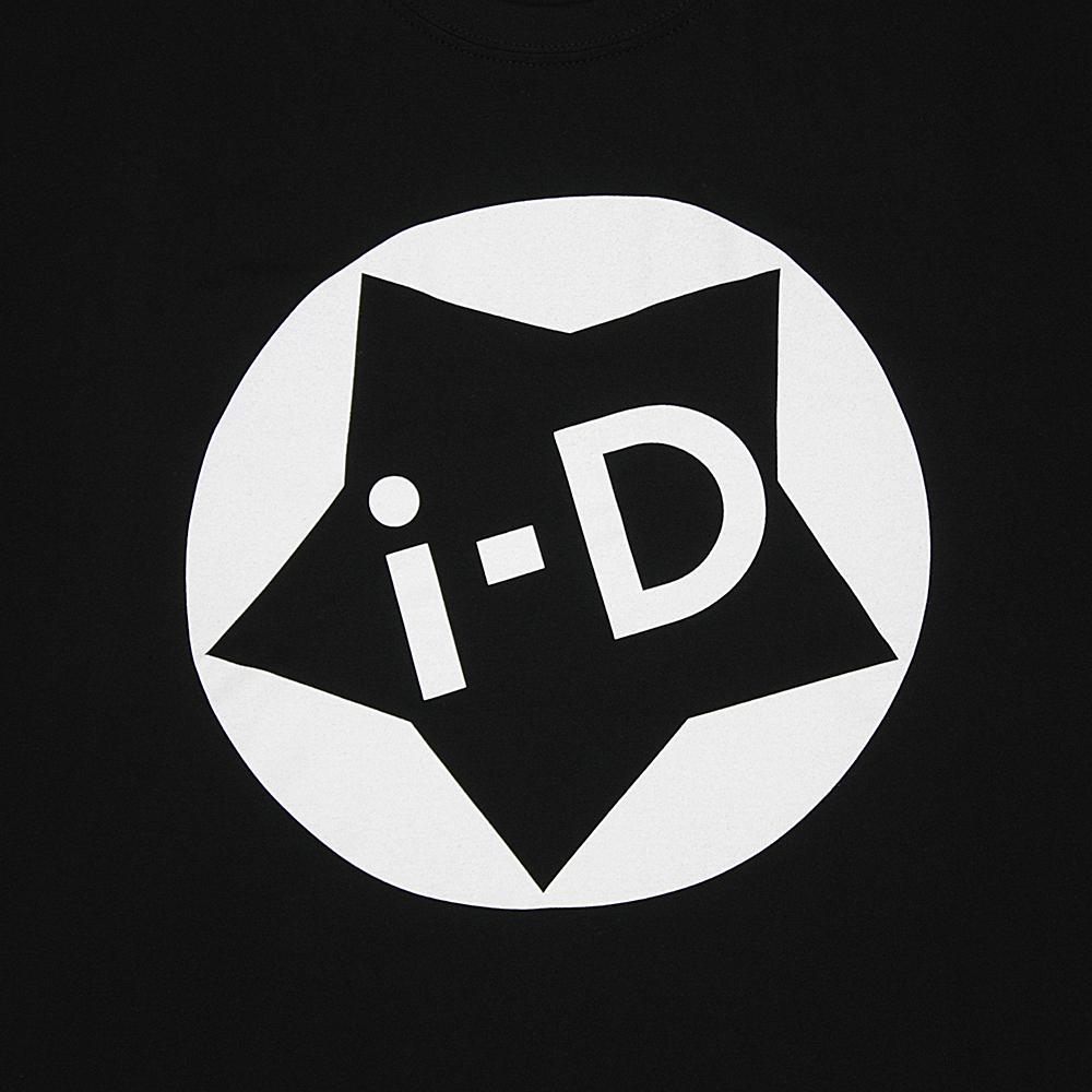 f:id:hynm_eliminator:20180422215156j:plain
