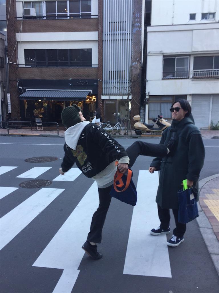f:id:hynm_filmelange_sekiguchi:20170130063345j:image