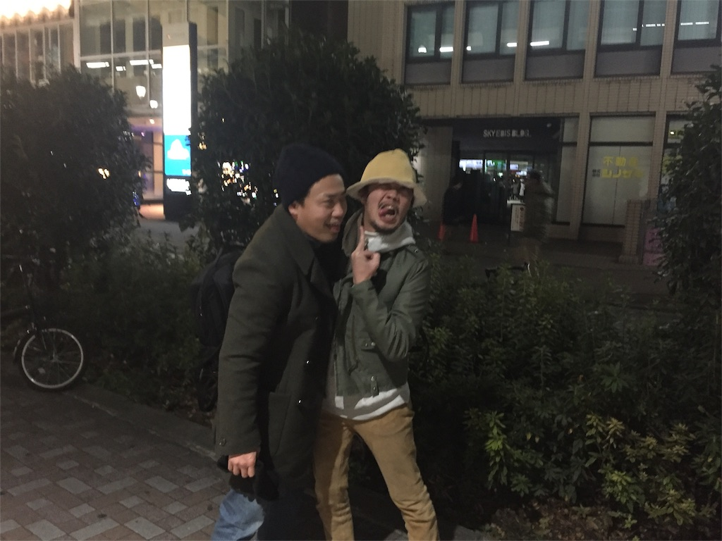 f:id:hynm_filmelange_sekiguchi:20170130063714j:image