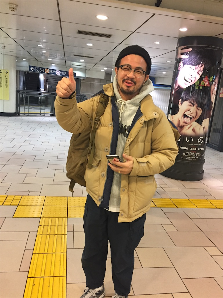 f:id:hynm_filmelange_sekiguchi:20170130064125j:image