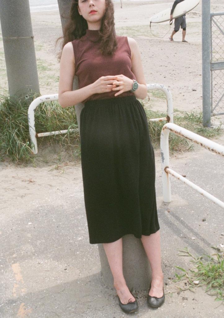 f:id:hynm_filmelange_sekiguchi:20180125094847j:plain