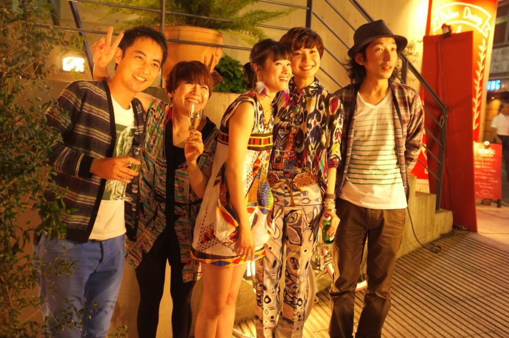 f:id:hynm_fuki:20120526210008j:plain