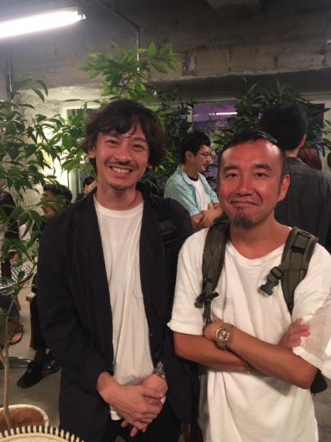 f:id:hynm_futakawa:20160826093107j:plain