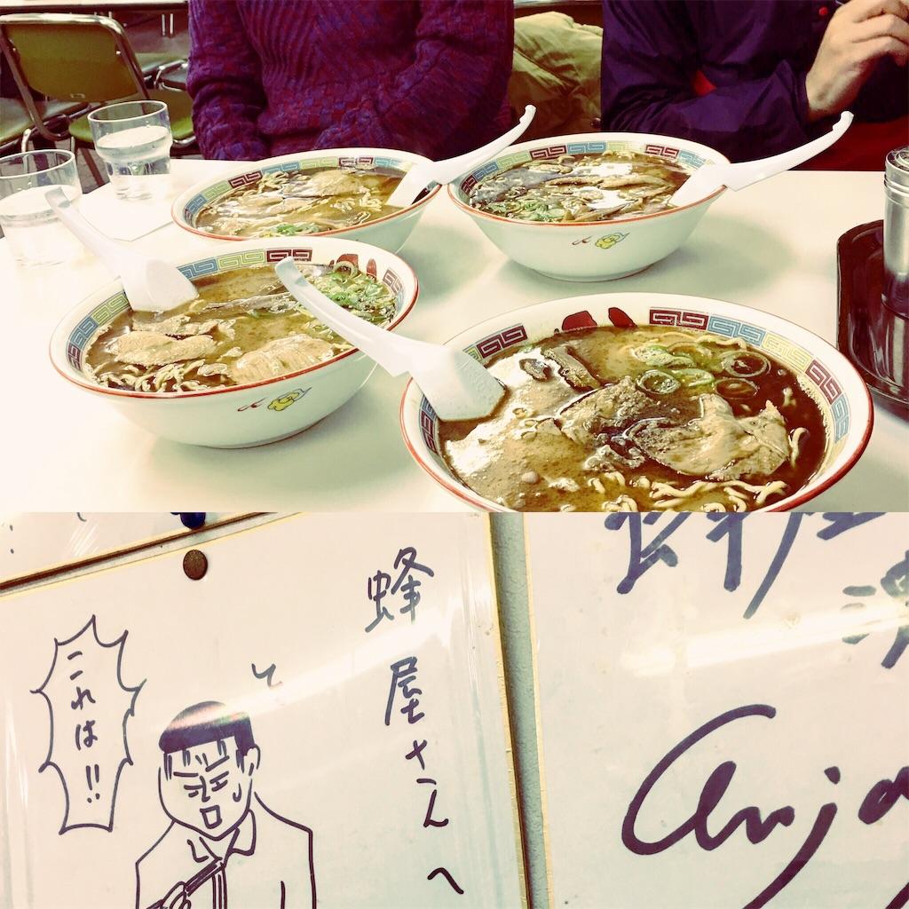 f:id:hynm_ishikawa:20170202095835j:image