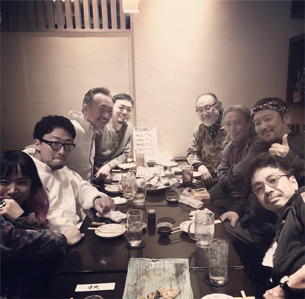 f:id:hynm_ishikawa:20170417171501j:image