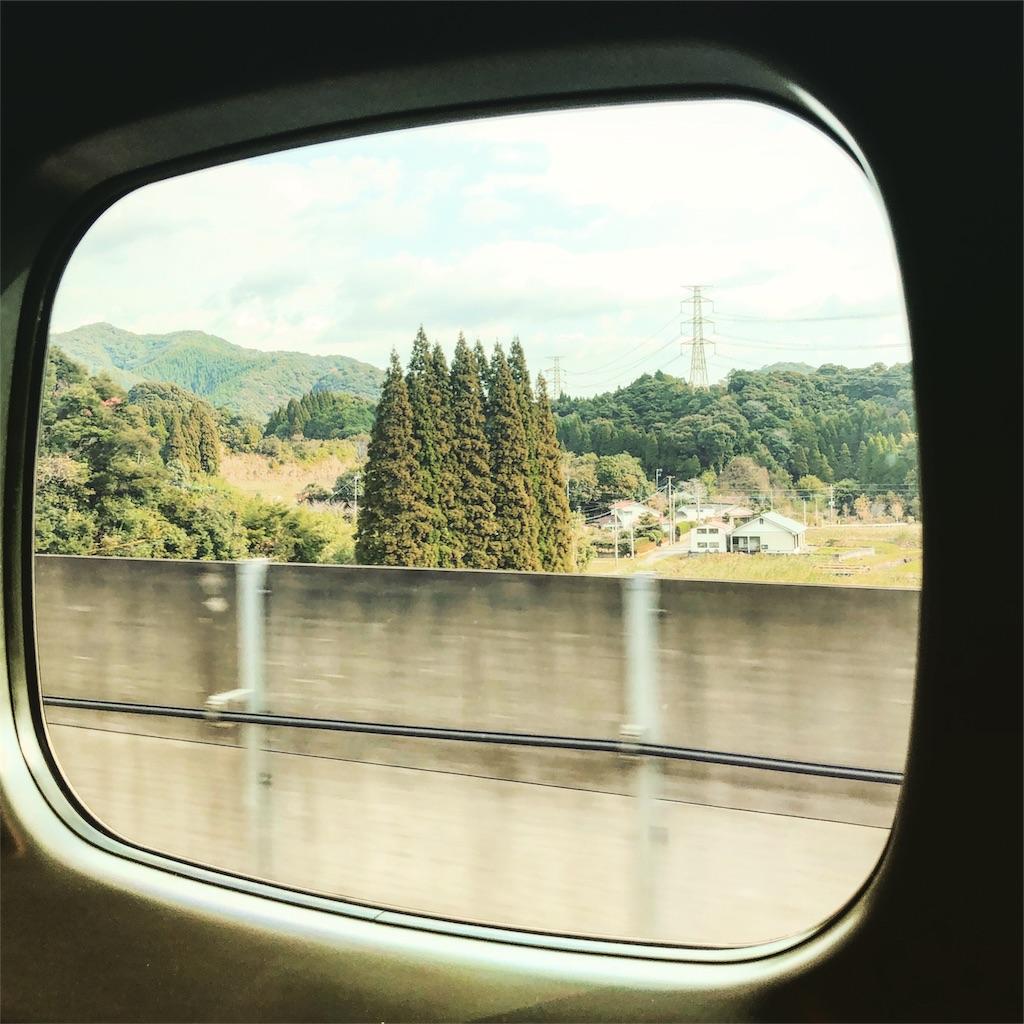 f:id:hynm_ishikawa:20171211205235j:image