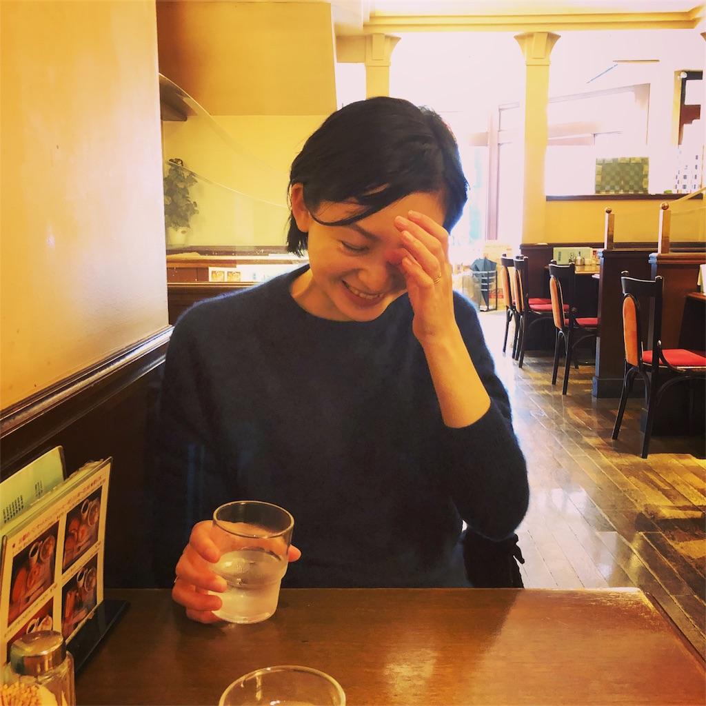 f:id:hynm_ishikawa:20171211210535j:image