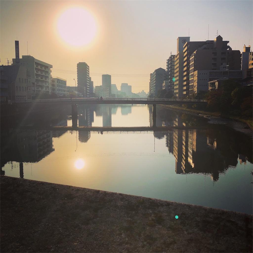 f:id:hynm_ishikawa:20171211210642j:image