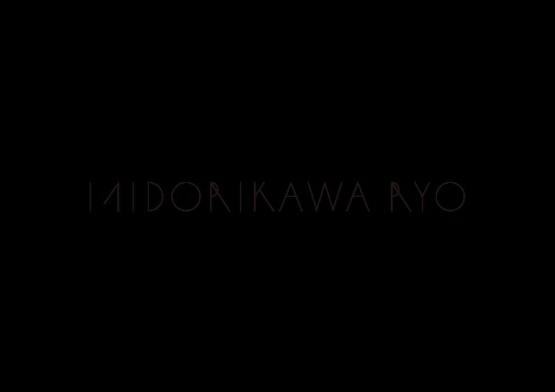 f:id:hynm_kumasaka:20161102205411p:plain