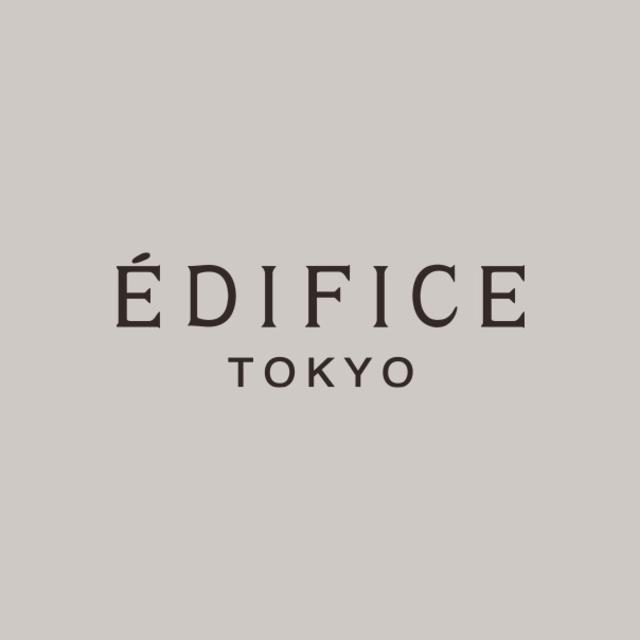 f:id:hynm_makoto_yamamoto:20180909221358p:plain