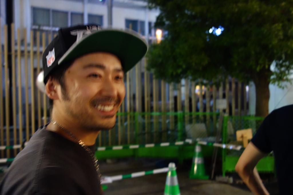 f:id:hynm_miyazawa:20161026202635j:plain