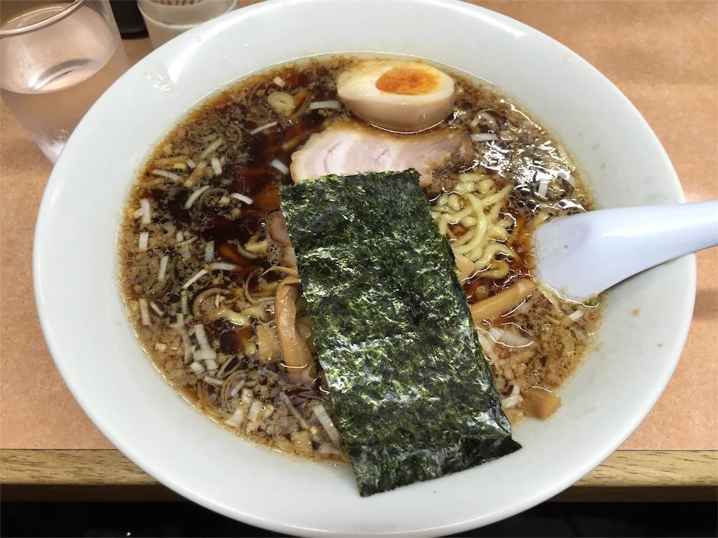 f:id:hynm_miyazawa:20161108192948j:image