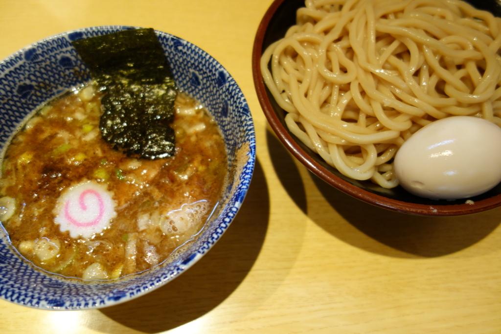 f:id:hynm_miyazawa:20161218140757j:plain