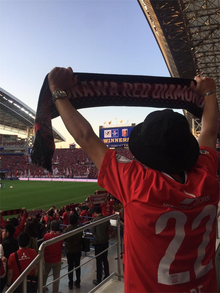 f:id:hynm_miyazawa:20161226115301j:image