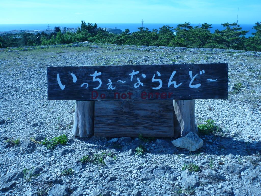 f:id:hynm_nagabuchi:20160629183535j:plain