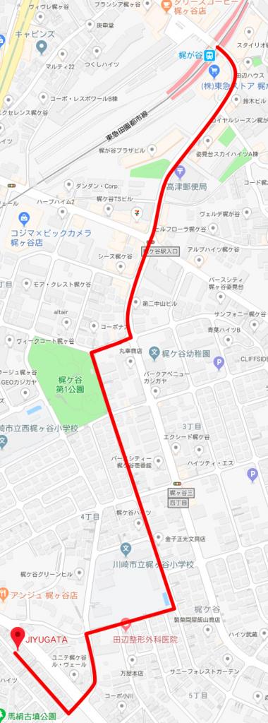 f:id:hynm_nakajima_daisuke:20180323163759j:plain