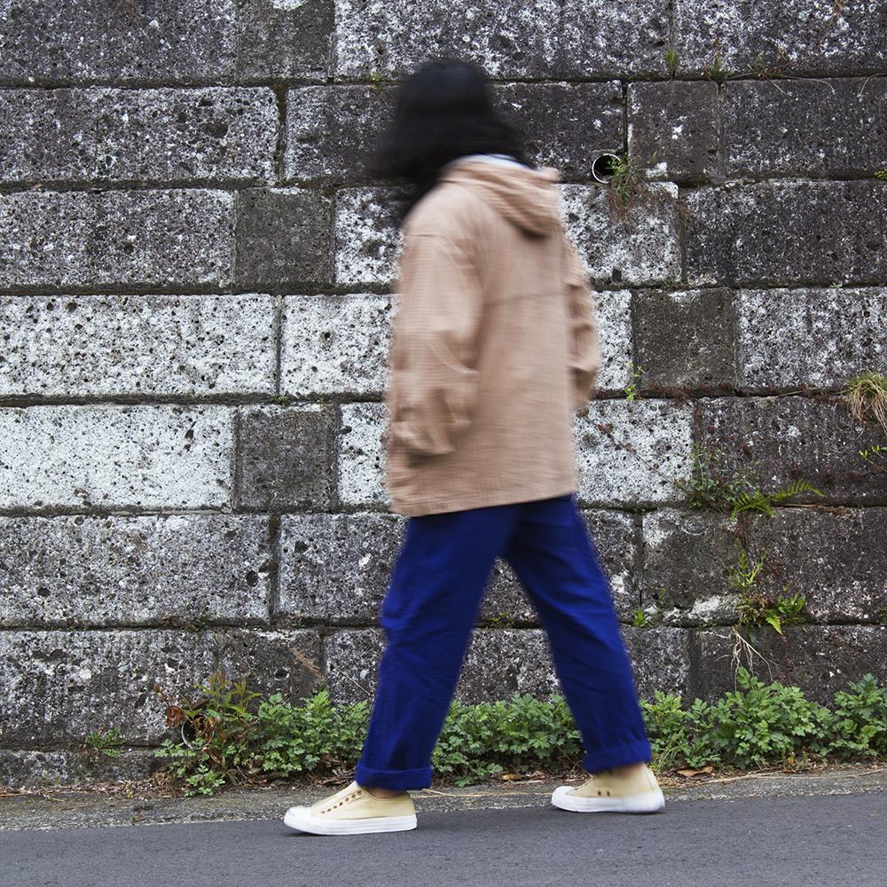 f:id:hynm_nakajima_daisuke:20180412132851j:plain