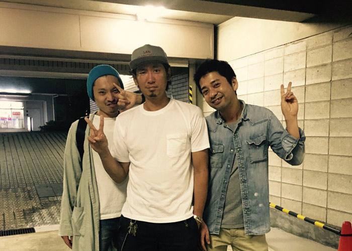 f:id:hynm_naotoshi_harada:20160701163528j:plain
